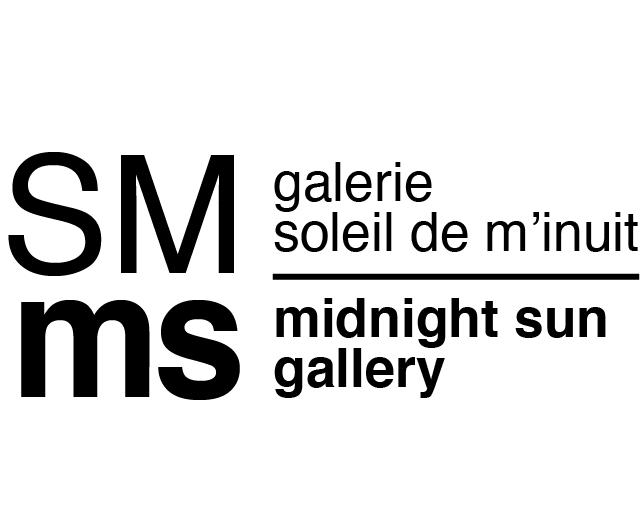 SM Soleil de M'Inuit – MS Midnight sun